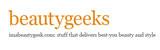 beautygeeks091809-2