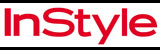instyle_magazine_logo093009