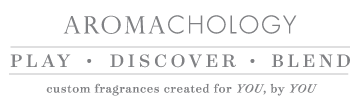 Aromachology